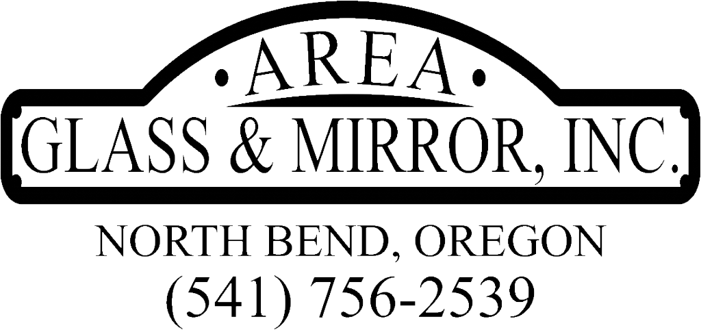 Area Glass & Mirror Inc.