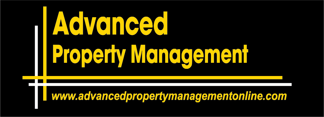 Advanced Property Management