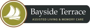 bayside-terrace