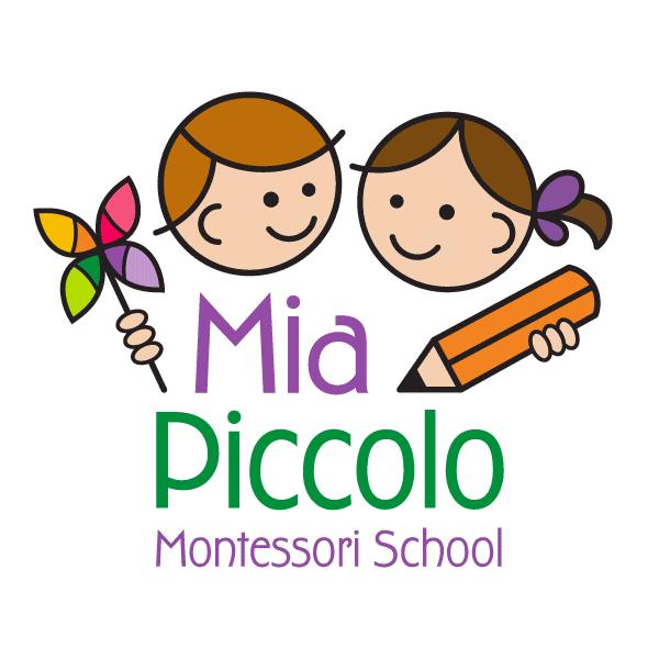 Mia Piccolo Montessori School