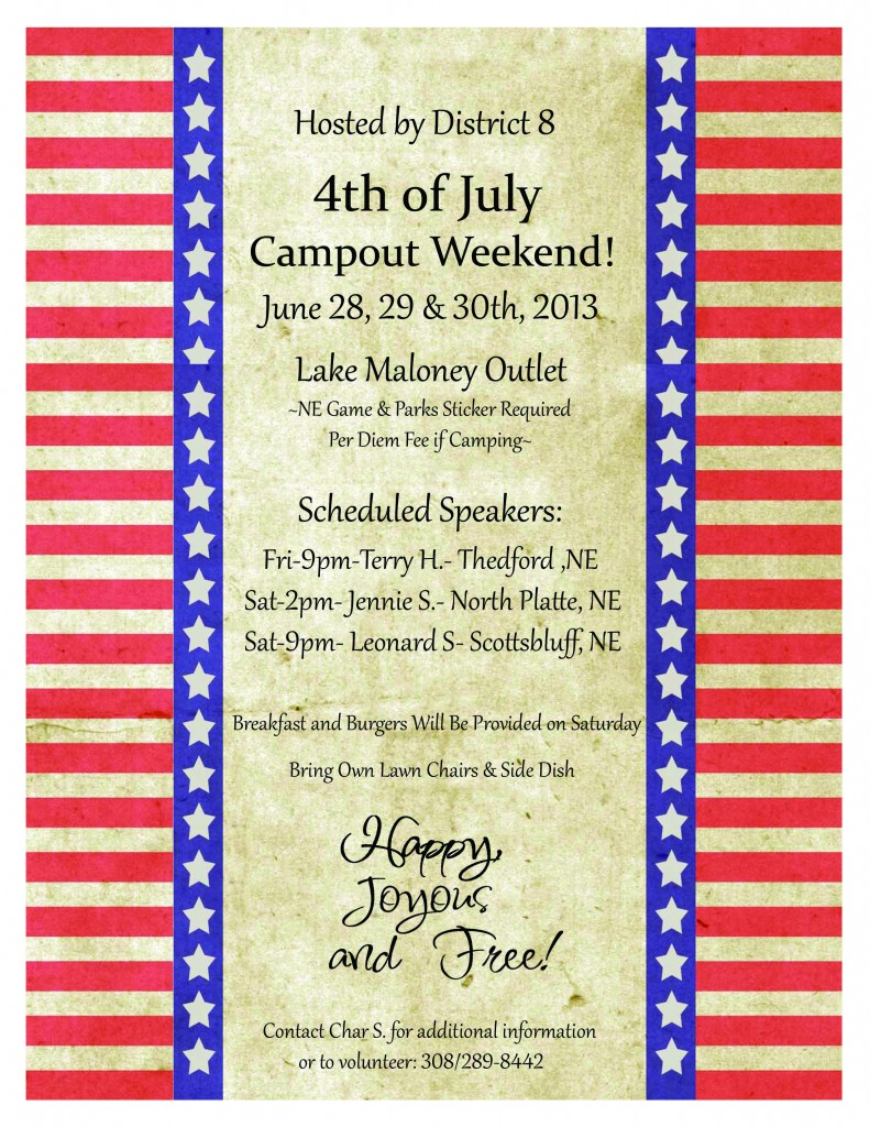 4thofJulyCampout copy