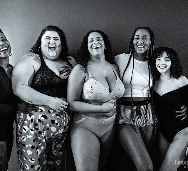 Body Love Buffalo – Buffalo Feminist Boudoir Photography, Buffalo NY