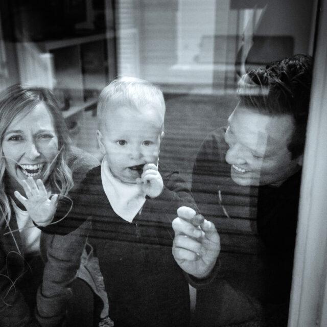 The Beamish Family – Buffalo At-Home Lifestyle Photos, Buffalo NY