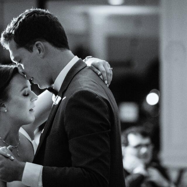 Korleen and Bryce – A Joyful Waterfront Wedding at Templeton Landing, Buffalo NY