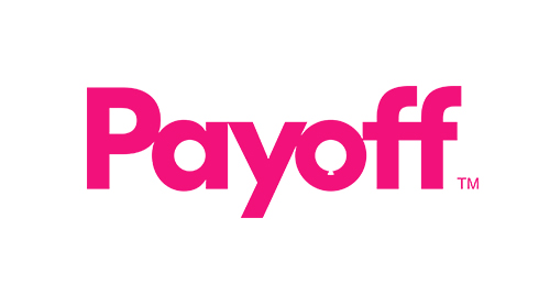 Payoff Personal Credit