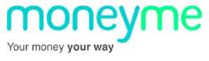 Personal Loans Moneyme