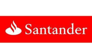 Santander Personal Loans