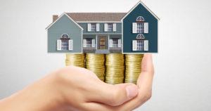 Tenement Loan