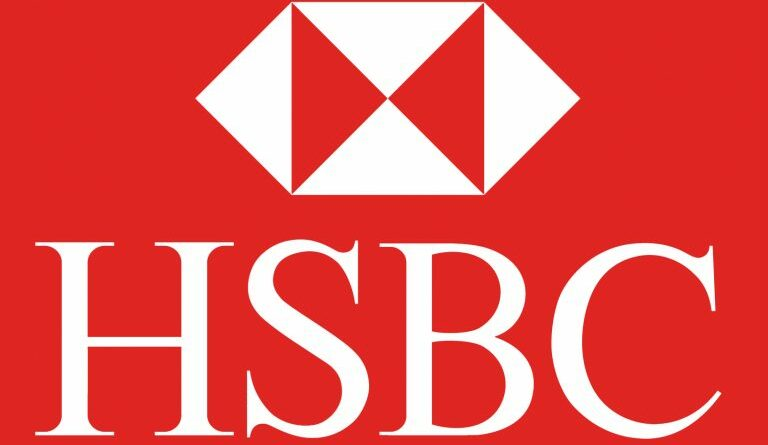 HSBC USA personal loan