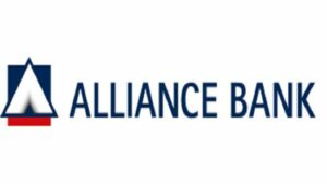 Personal Credit Alliance Bank