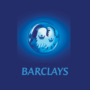 Personal Loan Barclays Bank