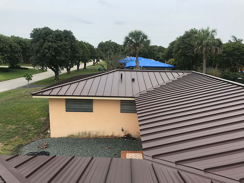 roof-after_my-city-roofing