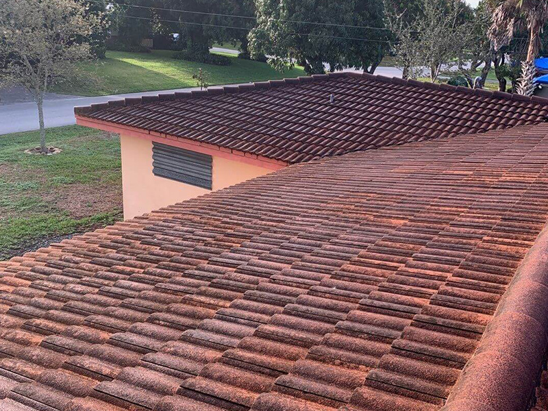 roof-before_my-city-roofing