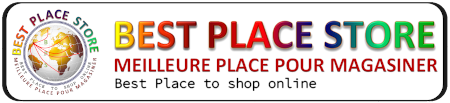 Best Place Store