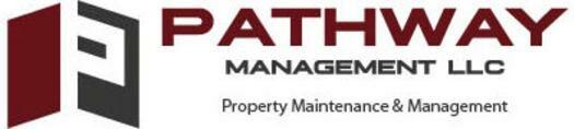 PATHWAY MANAGEMENT