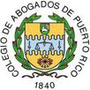 puerto-rico-college1