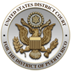 seal-puertorico-district