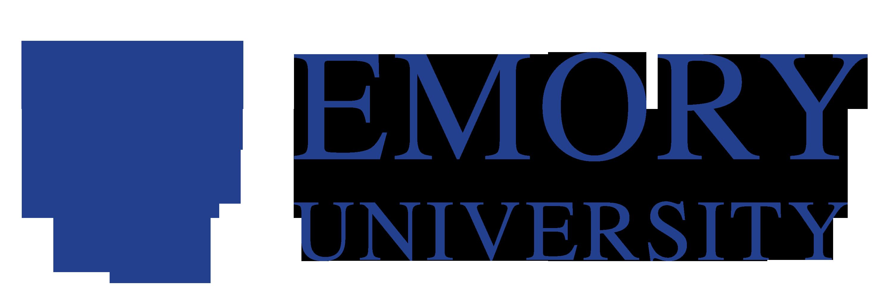 Emory-Univ