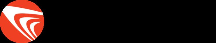 Breg-logo-4c-2012 100x500