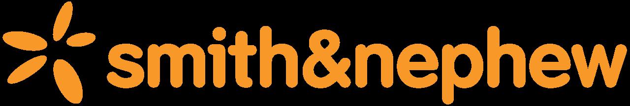 Smith and Nephew