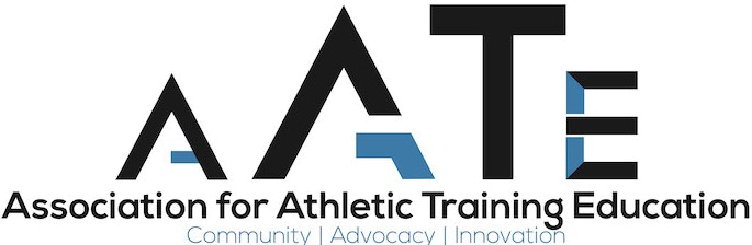 AATE Official Logo - PNG