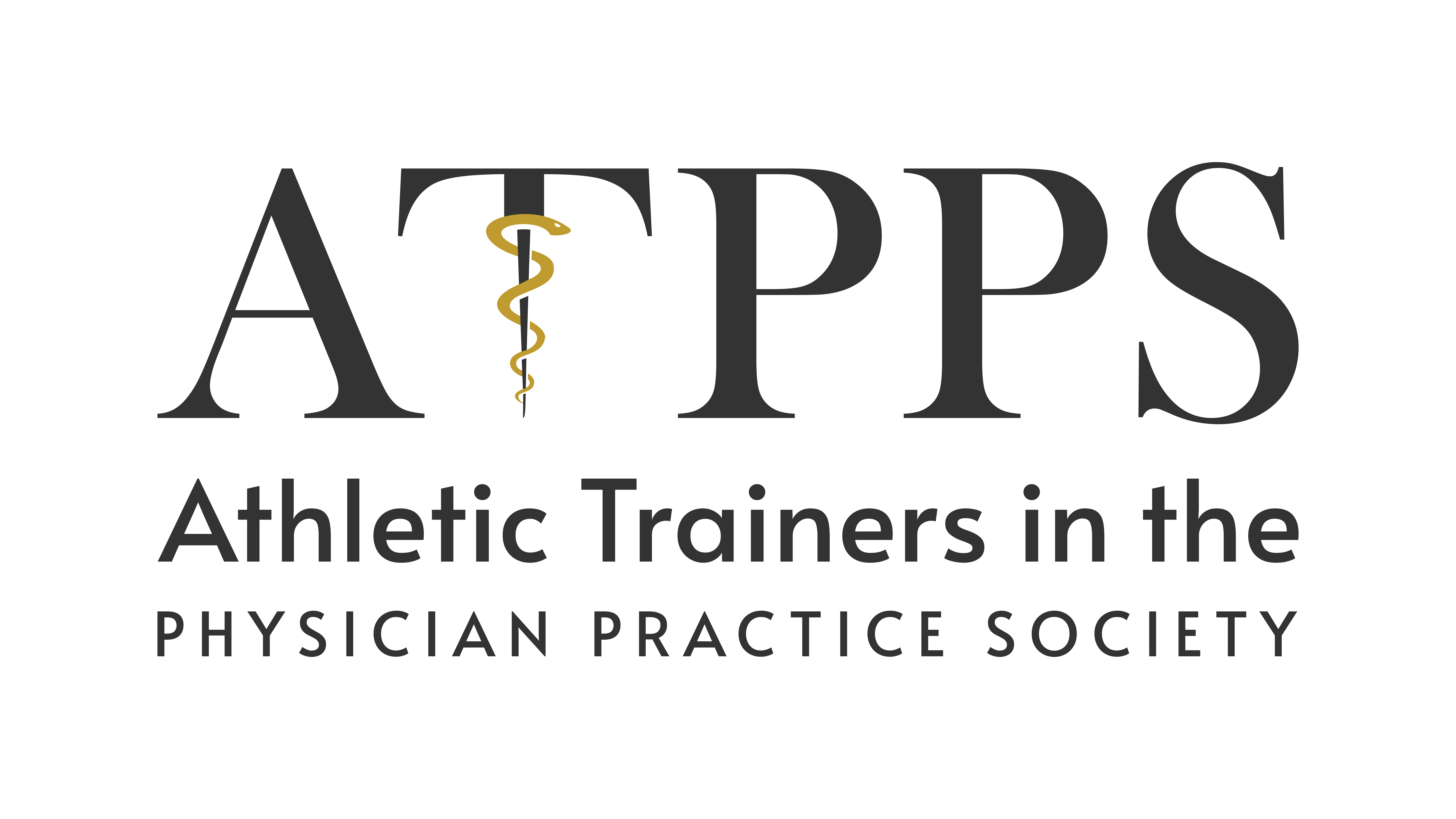 Athletic Trainers in the Physician Practice Society