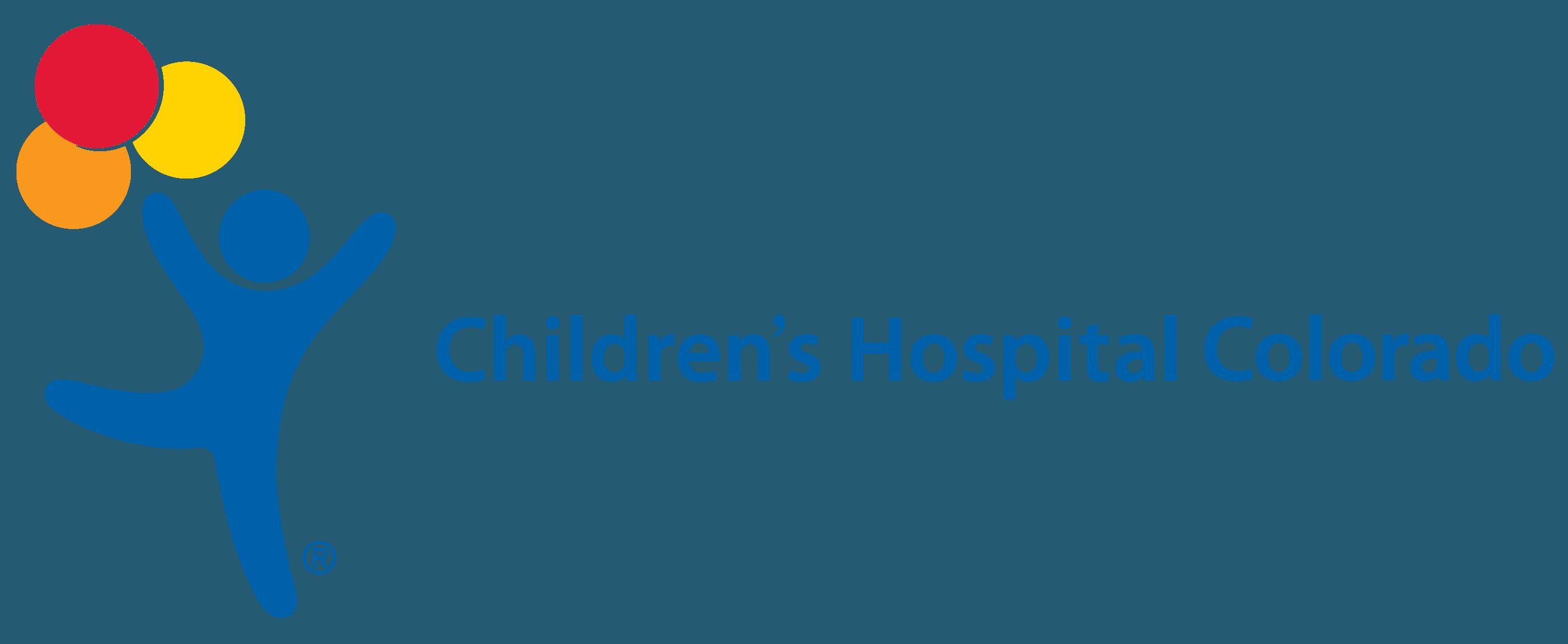 logo-childrensHospitalOfColorado