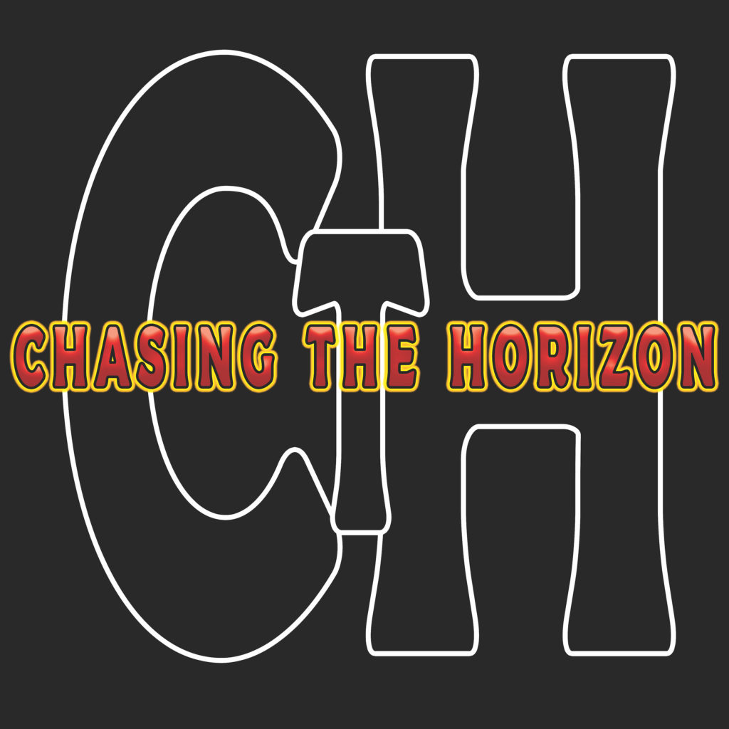 new CTH episode icon