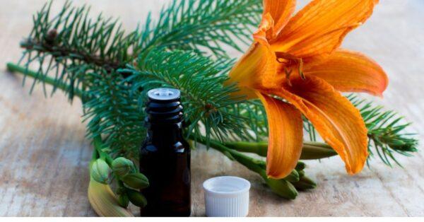 Sacral healing