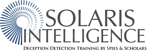 Solaris Intelligence