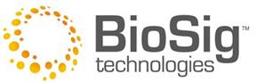 BioSig