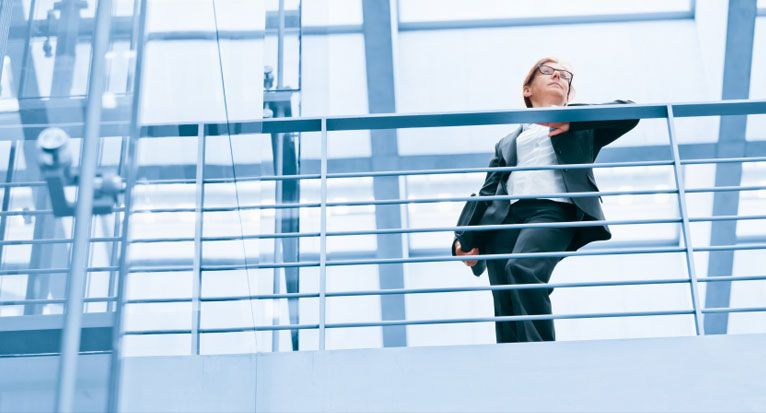 The Next Entrepreneurial Generation: Still Lonely at the Top