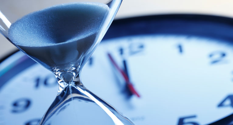What's the expiration date on your business?
