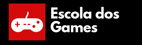 Escola dos Games