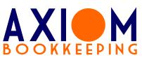 Axiom Bookkeeping