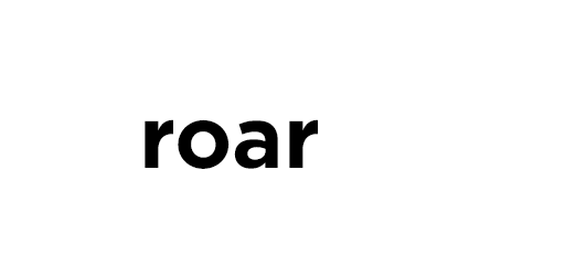The Roar Music