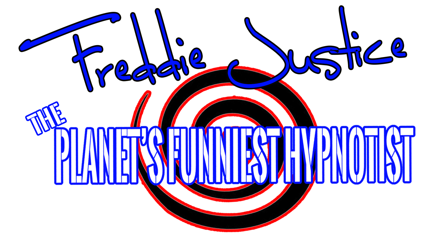 FJ Planets Funniest Portiat web