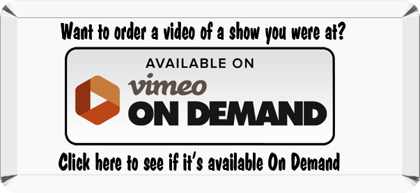 Vimeo VOD Button wh