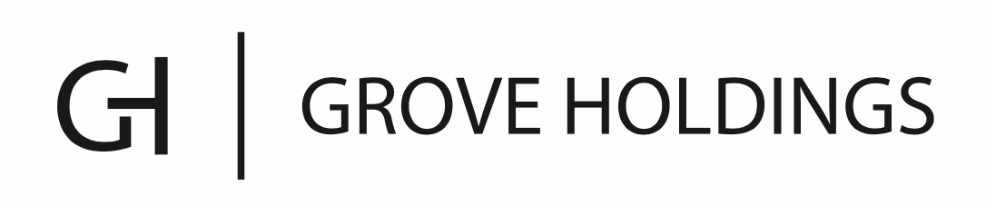 Grove Holdings