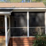 screen-porch-repair-raleigh-min