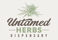 """After Five Years in the High Country, Uncle Herbs Is """"Untamed"""""""