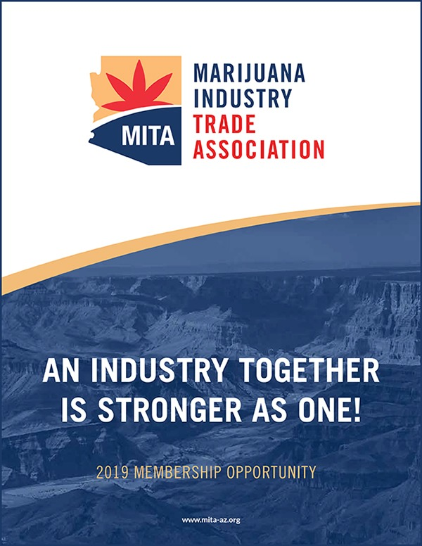 MITA Sponsor Packet PDF