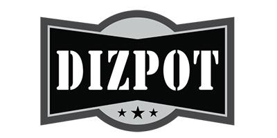 dizpot