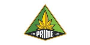 prime leaf
