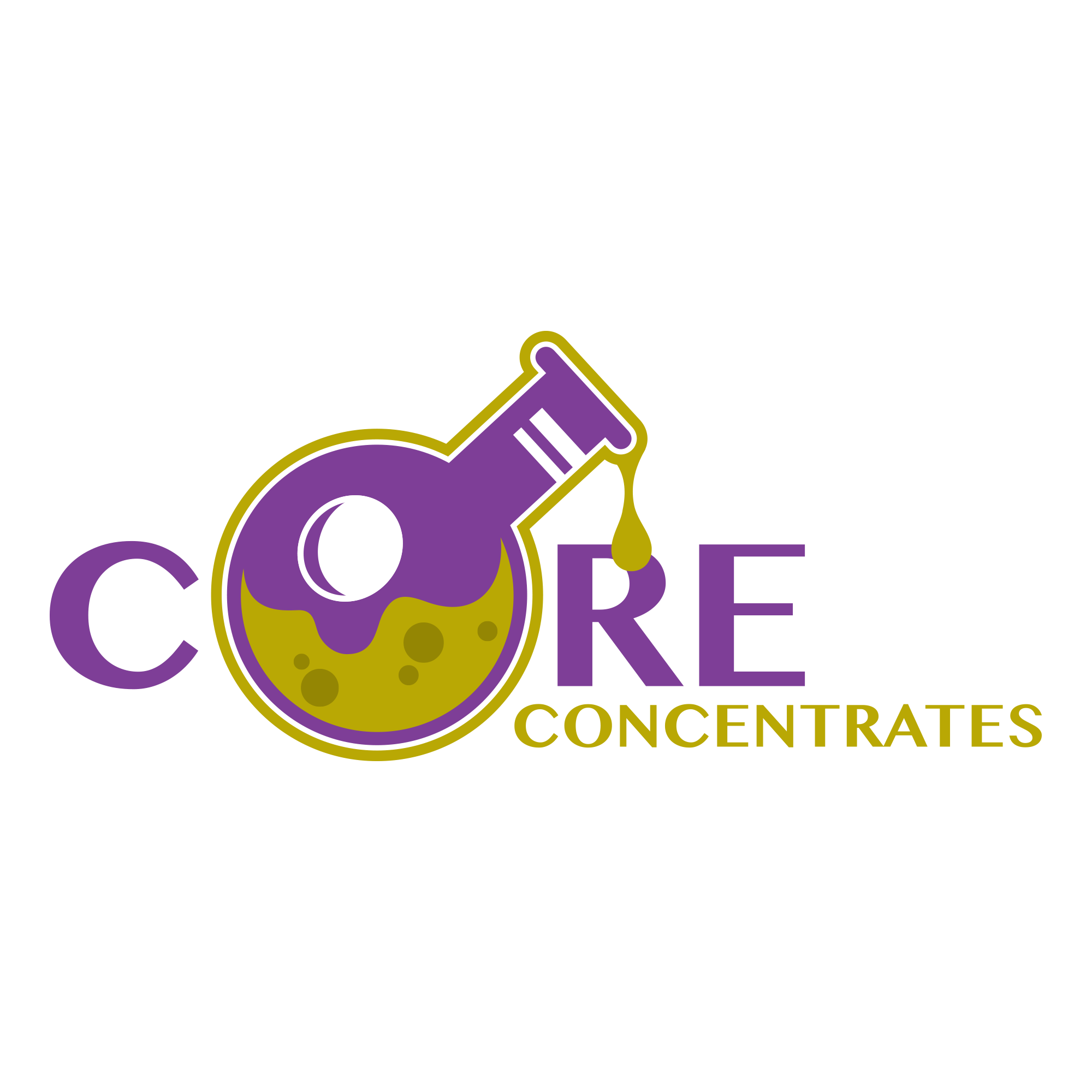 Core Concentrates PNG (002)