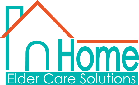 In Home Elder Care Solutions