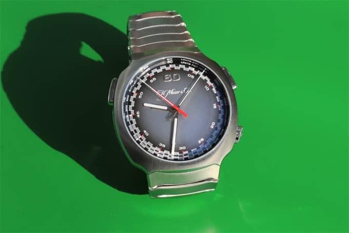 chronographs-bottom-01