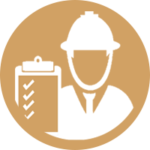 regular-inspection-icon