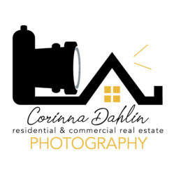 Corinna Dahlin Photography