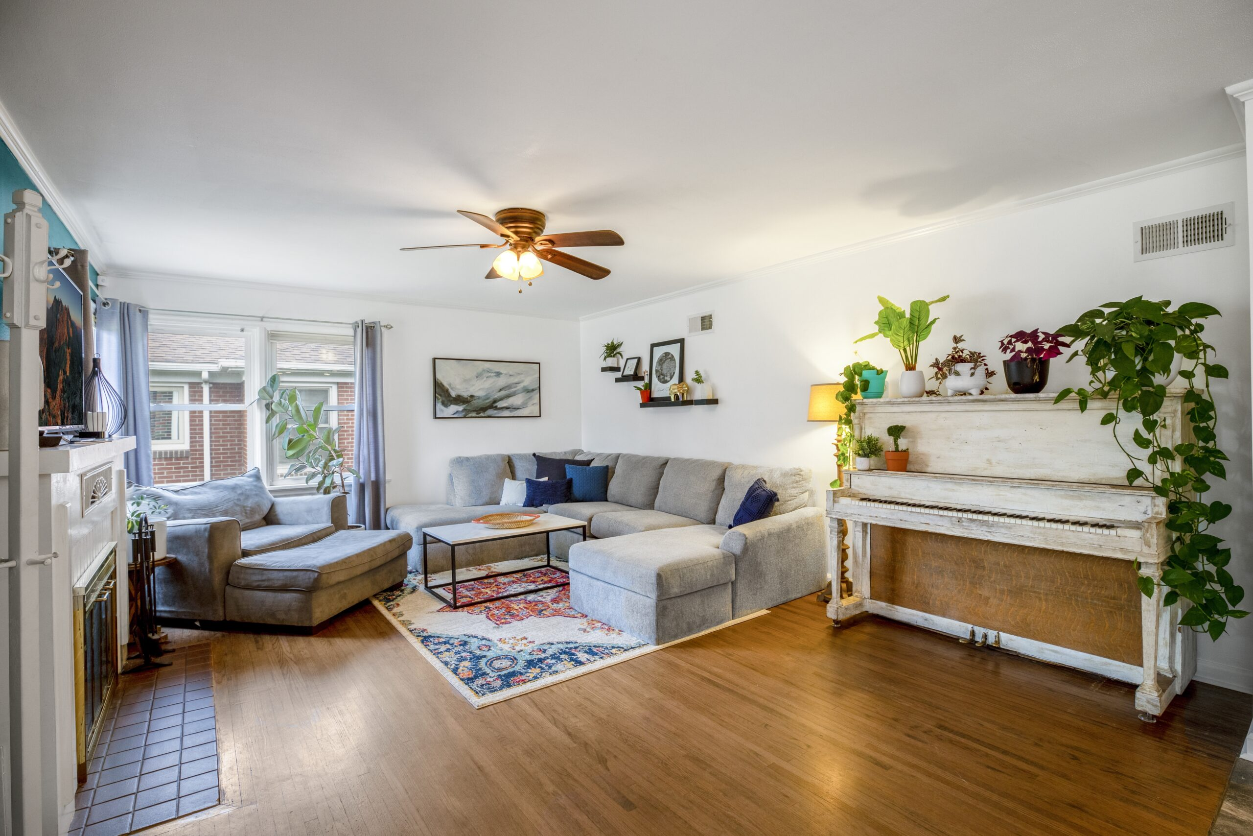 2621-3rd-avenue-south-great-falls-mt-usa-010